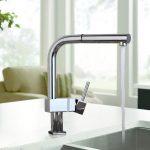 Armaturen Küche Küche Wasserhahn Küche Kaufen Best Of DE Profi Wasserhahn Küche Küchenarmatur Spültisch