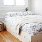 Einfaches Bett Bett Einfaches Bett Sofa Mit Bettkasten 200x220 Weißes 80x200 Jensen Betten Podest 120x200 Futon Amazon Gästebett Matratze Breit Schlicht 140x200 Günstig Rauch