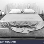 Weiße Betten Mit Schubladen 200x200 Außergewöhnliche Breckle Bettkasten Jabo 120x200 Amazon 180x200 Team 7 Billige Japanische Schöne Kopfteile Für Weißes Bett Weiße Betten