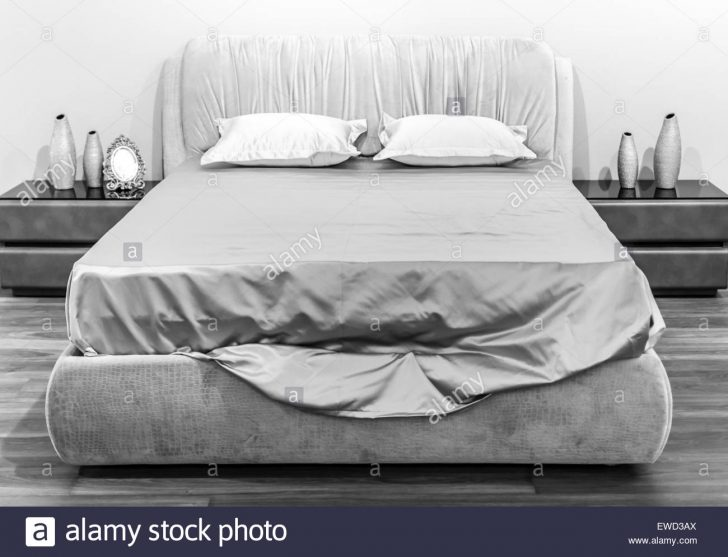 Medium Size of Weiße Betten Mit Schubladen 200x200 Außergewöhnliche Breckle Bettkasten Jabo 120x200 Amazon 180x200 Team 7 Billige Japanische Schöne Kopfteile Für Weißes Bett Weiße Betten