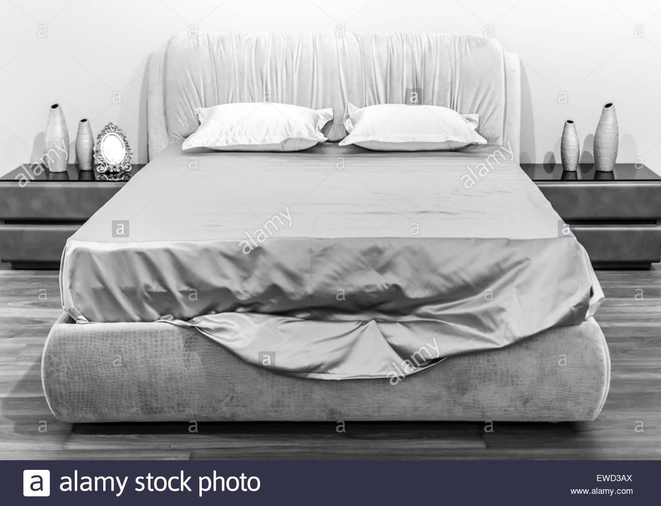Full Size of Weiße Betten Mit Schubladen 200x200 Außergewöhnliche Breckle Bettkasten Jabo 120x200 Amazon 180x200 Team 7 Billige Japanische Schöne Kopfteile Für Weißes Bett Weiße Betten