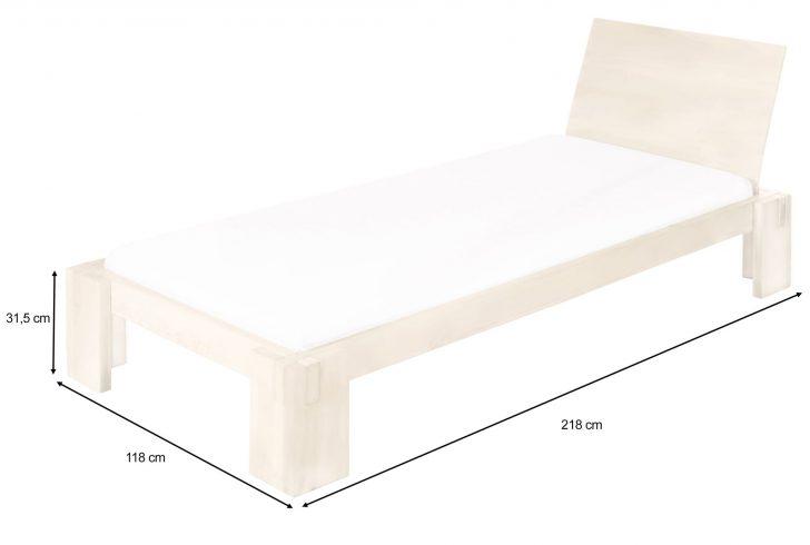 Medium Size of Bett Mit Rückenlehne Biospar Set Dario Rckenlehne 100x200 Cm Kiefer 190x90 140 Hohes Betten Für übergewichtige Modern Design Küche U Form Theke 120x200 Bett Bett Mit Rückenlehne
