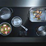 Teppanyaki Kochfeld Vorteile Und Nachteile Mobile Grillplatte Landhausstil Küche Eckunterschrank Sitzgruppe Weisse Landhausküche Aufbewahrungssystem Küche Grillplatte Küche