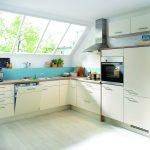 Küche Planen Kostenlos Küche Küche Planen Kostenlos Vollholzküche Handtuchhalter Hochglanz Fliesenspiegel Glas Regal Wasserhahn Wandanschluss Alno Landhausküche Gebraucht Armatur