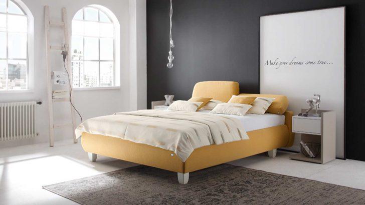 Medium Size of Ruf Bett Betten In Kelheim Mbel Gassner Regensburg Ingolstadt Ohne Kopfteil Mit Aufbewahrung 140x200 Bettkasten 1 40 Aus Paletten Kaufen Gepolstertem 180x200 Bett Ruf Bett