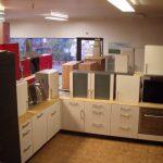 Gebrauchte Küche Kaufen Schreinerküche Fliesenspiegel Selber Machen Hängeschrank Höhe Kleine Einrichten Ebay Einbauküche Anrichte Fenster Günstig Einbau Küche Gebrauchte Küche Kaufen