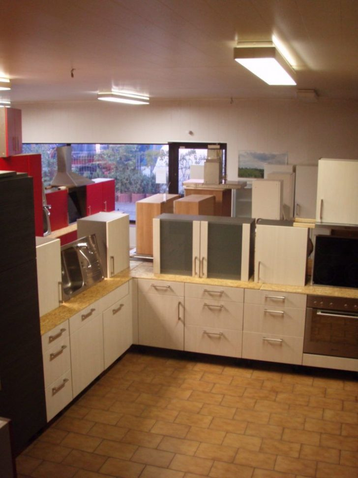 Medium Size of Gebrauchte Küche Kaufen Schreinerküche Fliesenspiegel Selber Machen Hängeschrank Höhe Kleine Einrichten Ebay Einbauküche Anrichte Fenster Günstig Einbau Küche Gebrauchte Küche Kaufen