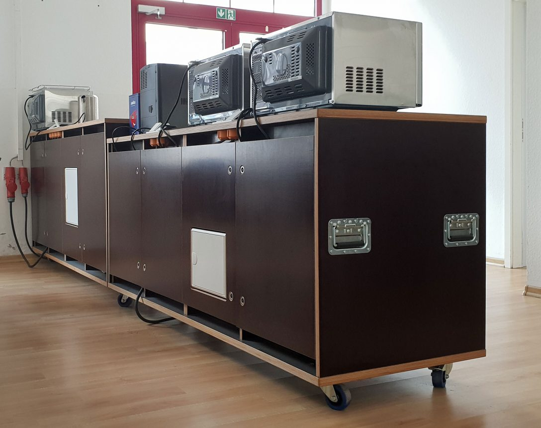 Large Size of Rieber Mobile Küche Mobile Küche Schweizer Armee Mobile Küche In Alubox Mobile Küche Catering Küche Mobile Küche