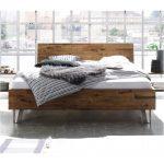 Betten Mit Aufbewahrung Bett 90x200 160x200 180x200 Ikea 120x200 140x200 Malm 200x200 Kombination Aus Wildeiche 2 Nachttischen Matratze Ausziehbett Massivholz Bett Betten Mit Aufbewahrung