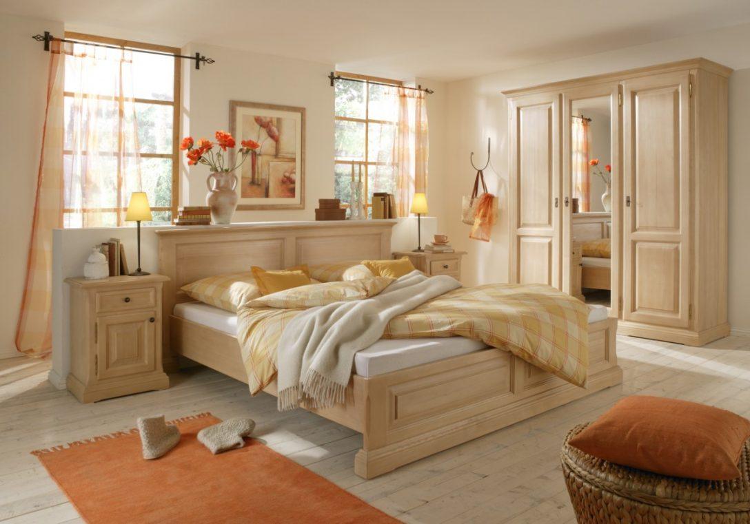 Large Size of Bett Schrank Schrankbett 180x200 Ebay Kombination Ikea Schreibtisch Set Mit Sofa Kombi Vertikal Jugendzimmer 160x200 Zwei Betten Bett Bett Schrank