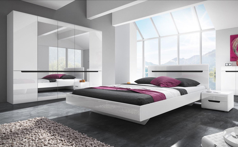 Full Size of Schlafzimmer Komplettangebote Ikea Otto Italienische Poco Set Mit Boxspringbett Schränke Komplett Günstig Massivholz Komplette Günstige Luxus Weiß Schlafzimmer Schlafzimmer Komplettangebote