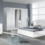 Günstige Schlafzimmer Schlafzimmer Günstige Schlafzimmer Italienische Barockmbel Sicher Und Schnell Online Gnstig Weißes Deko Set Komplett Weiß Wandtattoos Kronleuchter Günstiges Sofa