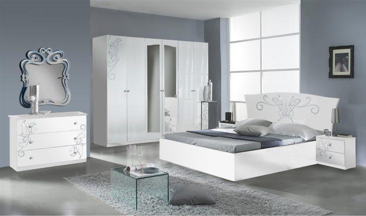 Medium Size of Günstige Schlafzimmer Italienische Barockmbel Sicher Und Schnell Online Gnstig Weißes Deko Set Komplett Weiß Wandtattoos Kronleuchter Günstiges Sofa Schlafzimmer Günstige Schlafzimmer