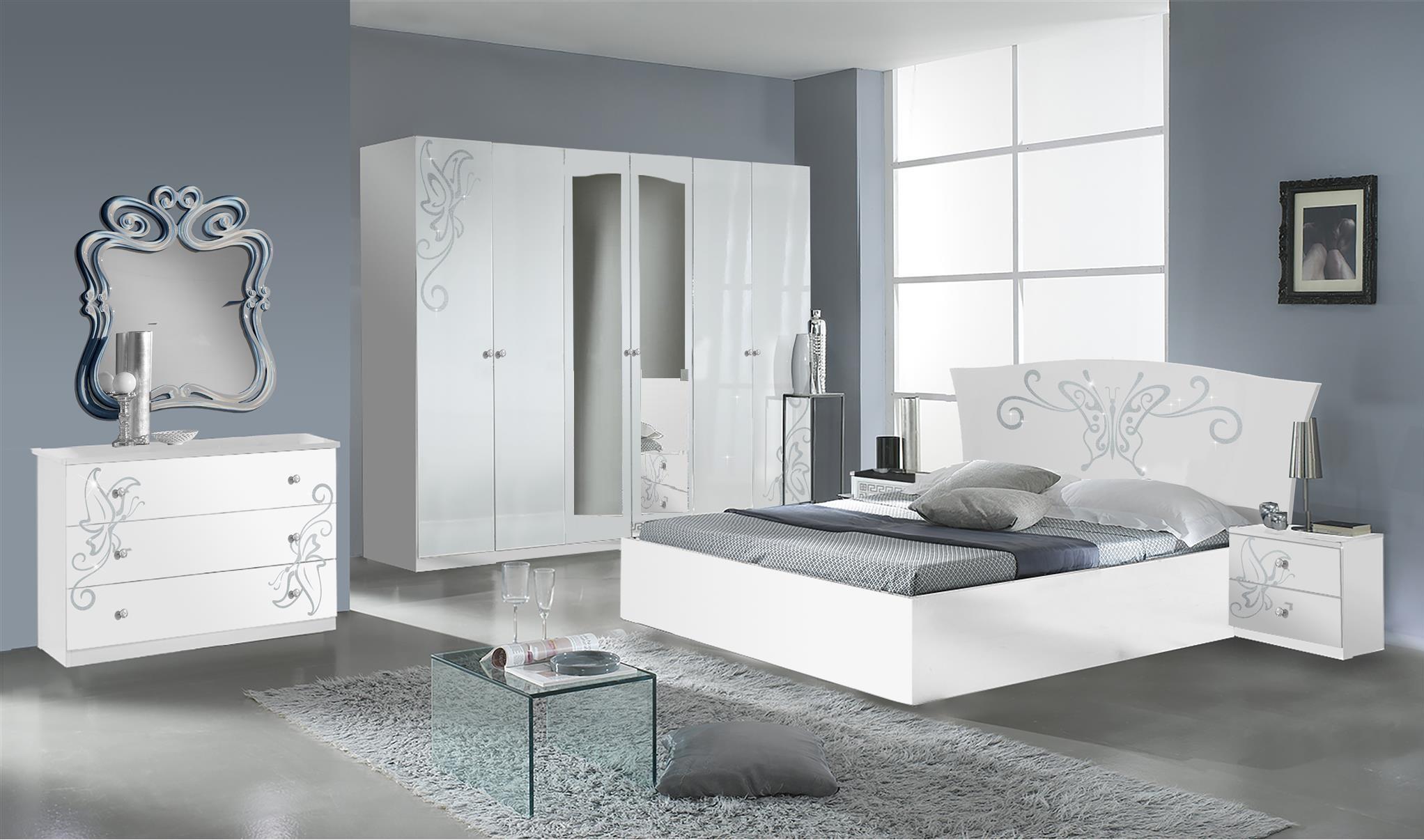Full Size of Günstige Schlafzimmer Italienische Barockmbel Sicher Und Schnell Online Gnstig Weißes Deko Set Komplett Weiß Wandtattoos Kronleuchter Günstiges Sofa Schlafzimmer Günstige Schlafzimmer