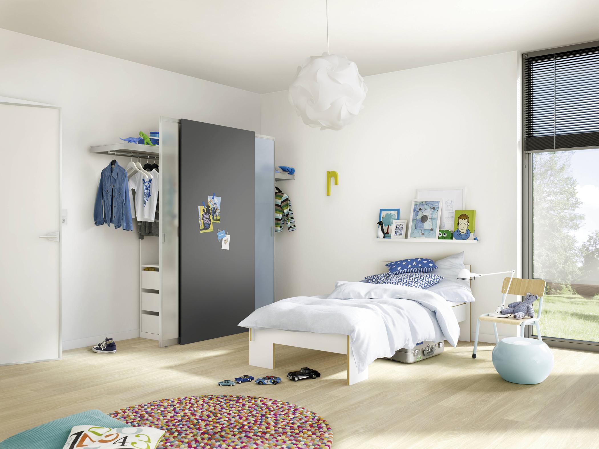 Full Size of Schranksysteme Schlafzimmer Mobiles Schranksystem Im Jugendzimmer Truhe Günstige Komplett Deckenleuchte Modern Lampe Fototapete Stehlampe Wandleuchte Schlafzimmer Schranksysteme Schlafzimmer