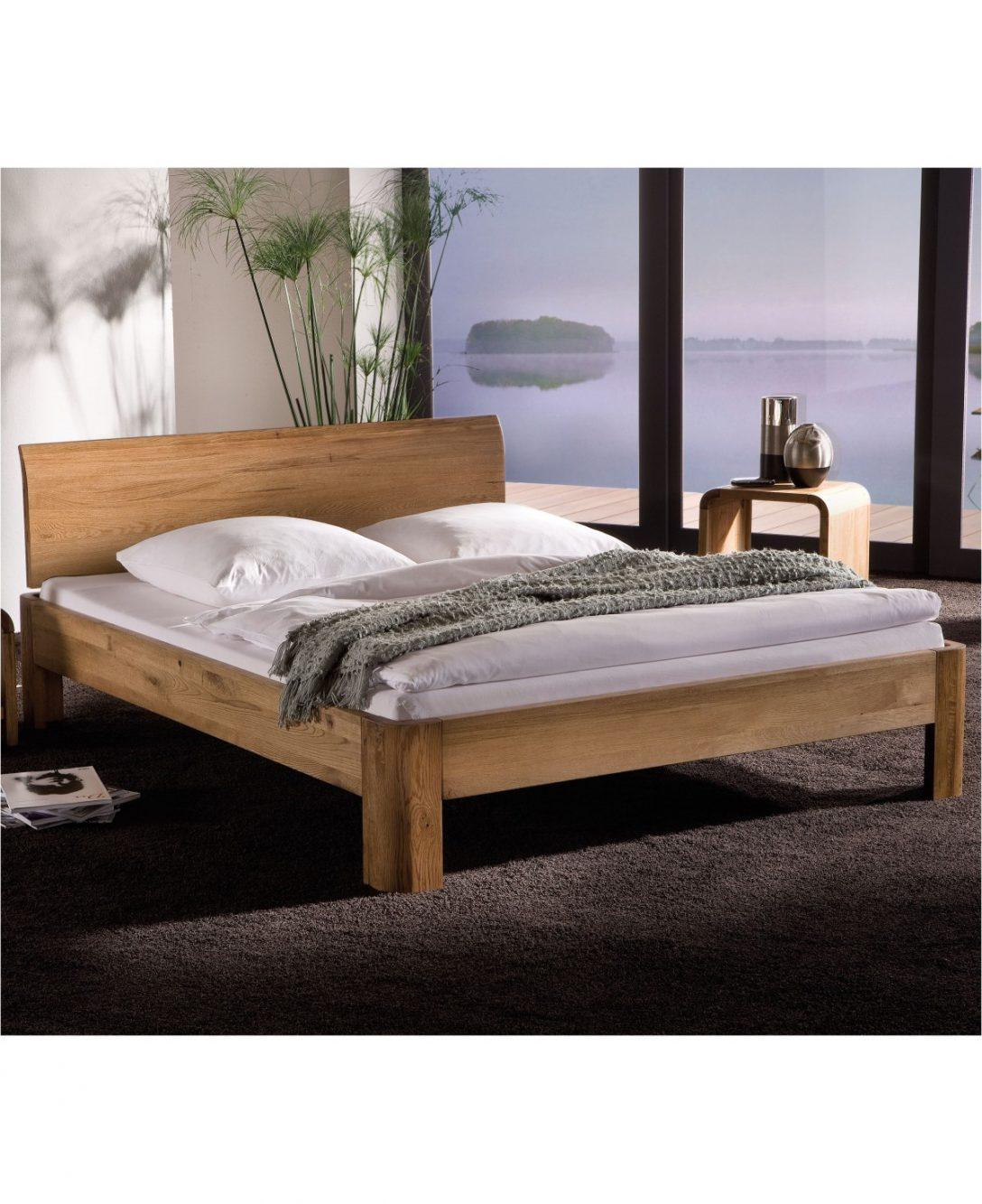Large Size of Bett 100x200 Hasena Oak Line Modul 18 Lisio Fe Ronda 20 Eiche Natur Ohne Kopfteil Meise Betten Rückenlehne Bei Ikea 1 40x2 00 Mit Bettkasten 90x200 Somnus Bett Bett 100x200