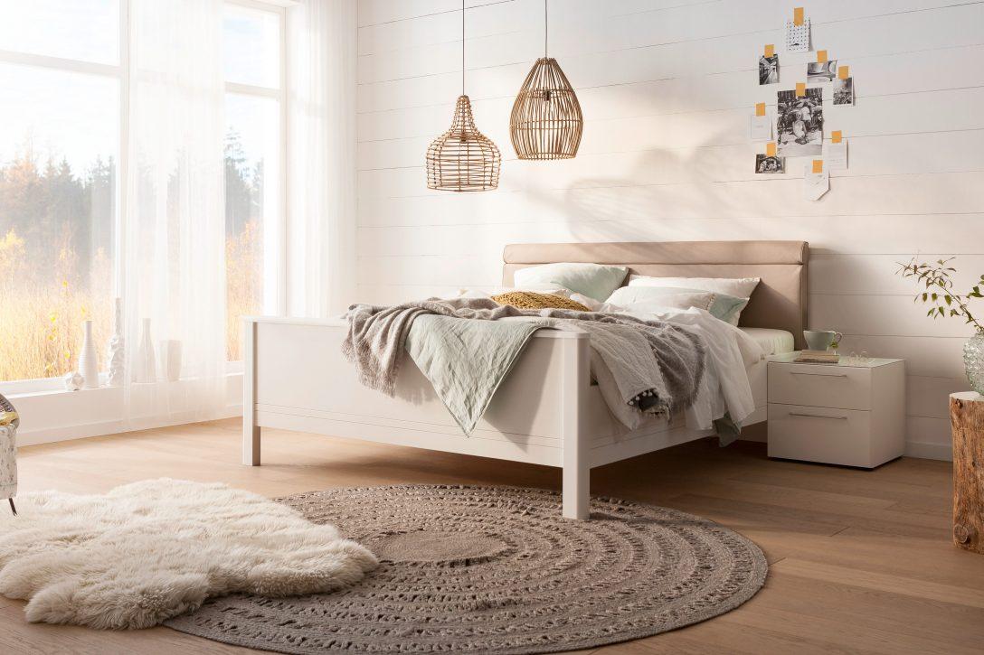 Large Size of Nolte Sonyo Bett Doppelbett Bettenparadies Betten Plus Germersheim Essen Schlafzimmer 180x200 Kopfteil Hagen 140x200 Konfigurator 200x200 Concept Me 510 Von Bett Nolte Betten