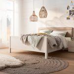 Nolte Betten Bett Nolte Sonyo Bett Doppelbett Bettenparadies Betten Plus Germersheim Essen Schlafzimmer 180x200 Kopfteil Hagen 140x200 Konfigurator 200x200 Concept Me 510 Von