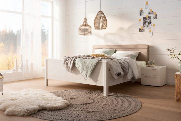 Medium Size of Nolte Sonyo Bett Doppelbett Bettenparadies Betten Plus Germersheim Essen Schlafzimmer 180x200 Kopfteil Hagen 140x200 Konfigurator 200x200 Concept Me 510 Von Bett Nolte Betten