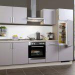 Landhausküche Gebraucht Küche Landhausküche Gebraucht 16 Frisch Ikea Landhauskche Rest Style Grau Gebrauchte Fenster Kaufen Küche Verkaufen Chesterfield Sofa Einbauküche Weiß