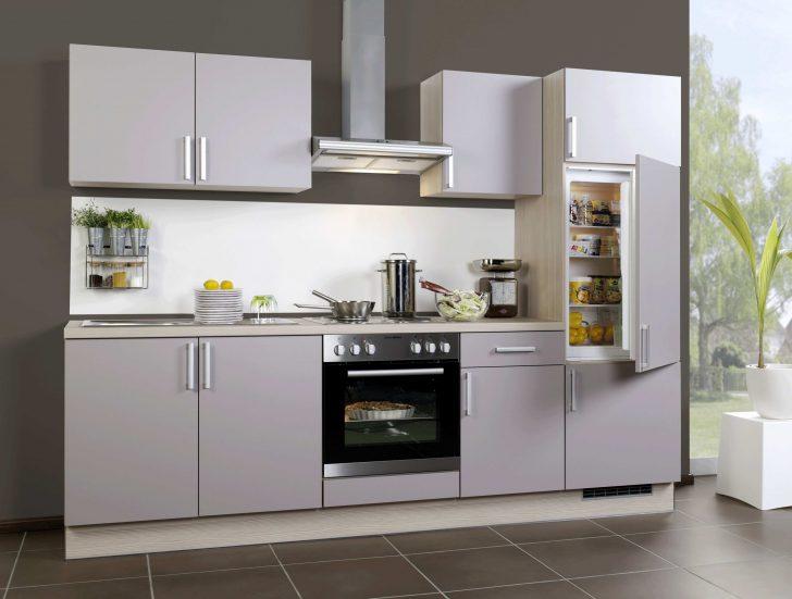 Medium Size of Landhausküche Gebraucht 16 Frisch Ikea Landhauskche Rest Style Grau Gebrauchte Fenster Kaufen Küche Verkaufen Chesterfield Sofa Einbauküche Weiß Küche Landhausküche Gebraucht