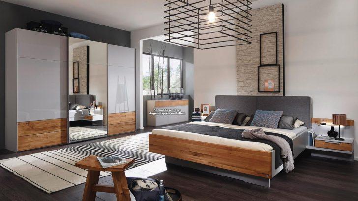 Medium Size of Massivholz Schlafzimmer Lavant Schrank Bett Nachtkommode In Grau Asteiche Massiv Teppich Landhausstil Weiß Deckenlampe Kommode Komplette Regal Set Günstig Schlafzimmer Massivholz Schlafzimmer