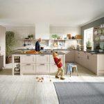 Landhausküche Gebraucht Küche Landhausküche Gebraucht Landhauskche Wei Landhausstil Roller Kaufen Weiss Grau Weiß Gebrauchte Fenster Küche Einbauküche Gebrauchtwagen Bad Kreuznach