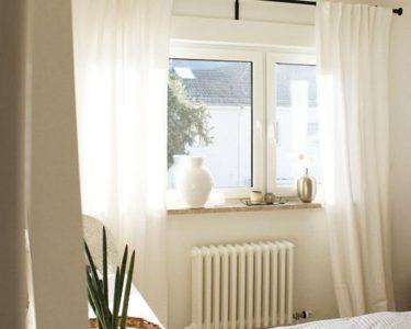 Vorhänge Schlafzimmer Schlafzimmer Vorhänge Schlafzimmer Gardinen Praktisch Und Schn So Gehts Schimmel Im Luxus Schrank Lampen Wandleuchte Romantische Weiss Landhausstil Günstige Tapeten Led