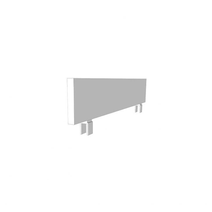 Medium Size of Bopita Bett Nordic Betten Umbauen Anleitung Mix And Match 90x200 Montageanleitung Belle 120x200 Abitare Kidsde Schutzgitter Universal Wei Stauraum Bonprix Bett Bopita Bett