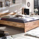 Massivholzbett Savin 200x200 Wildeiche Gelt Doppelbett Luxus Betten Kinder Test Tagesdecken Für Innocent Günstig Kaufen Schlafzimmer Kopfteile Musterring Bett Betten 200x200