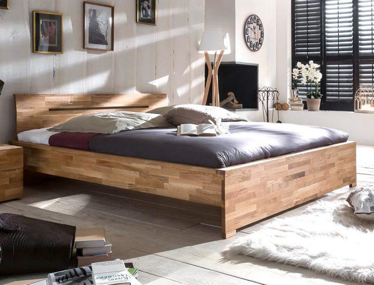 Medium Size of Massivholzbett Savin 200x200 Wildeiche Gelt Doppelbett Luxus Betten Kinder Test Tagesdecken Für Innocent Günstig Kaufen Schlafzimmer Kopfteile Musterring Bett Betten 200x200
