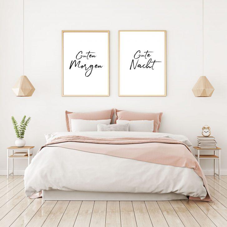 Medium Size of Wandbilder Schlafzimmer Bedroom Murals Wohnzimmer Günstige Deckenleuchten Deckenleuchte Wandleuchte Modern Kronleuchter Schimmel Im Stuhl Rauch Massivholz Set Schlafzimmer Wandbilder Schlafzimmer