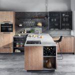 Roba Holzküche Rossmann Kinder Holzküche Holzküche Spielzeug Holzküche Gebraucht Küche Holzküche