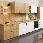 Küche Ohne Geräte Küche Rolladenschrank Küche Nolte Küche Nolte Berlin Küche Nolte Zement Nischenverkleidung Küche Nolte