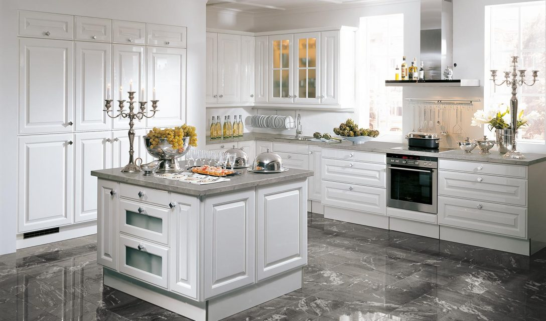 Large Size of Rolladenschrank Küche Nolte Küche Nolte Oder Ikea Küche Nolte Katalog Küche Nolte Bewertung Küche Küche Ohne Geräte