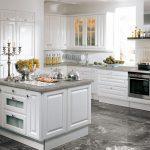 Küche Ohne Geräte Küche Rolladenschrank Küche Nolte Küche Nolte Oder Ikea Küche Nolte Katalog Küche Nolte Bewertung