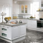 Rolladenschrank Küche Nolte Küche Nolte Oder Ikea Küche Nolte Katalog Küche Nolte Bewertung Küche Küche Ohne Geräte