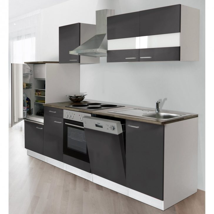 Medium Size of Roller Küche Ohne Elektrogeräte Küche Ohne Elektrogeräte Günstig Kaufen Was Kostet Eine Küche Ohne Elektrogeräte Ikea Küche Ohne Elektrogeräte Küche Küche Ohne Elektrogeräte