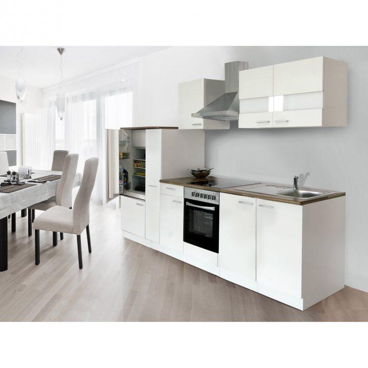 Medium Size of Roller Küche Ohne Elektrogeräte Küche Ohne Elektrogeräte Kaufen Küche Ohne Elektrogeräte Kaufen Sinnvoll Küche Ohne Elektrogeräte Günstig Kaufen Küche Küche Ohne Elektrogeräte