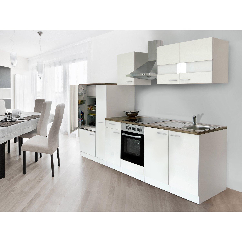 Full Size of Roller Küche Ohne Elektrogeräte Küche Ohne Elektrogeräte Kaufen Küche Ohne Elektrogeräte Kaufen Sinnvoll Küche Ohne Elektrogeräte Günstig Kaufen Küche Küche Ohne Elektrogeräte