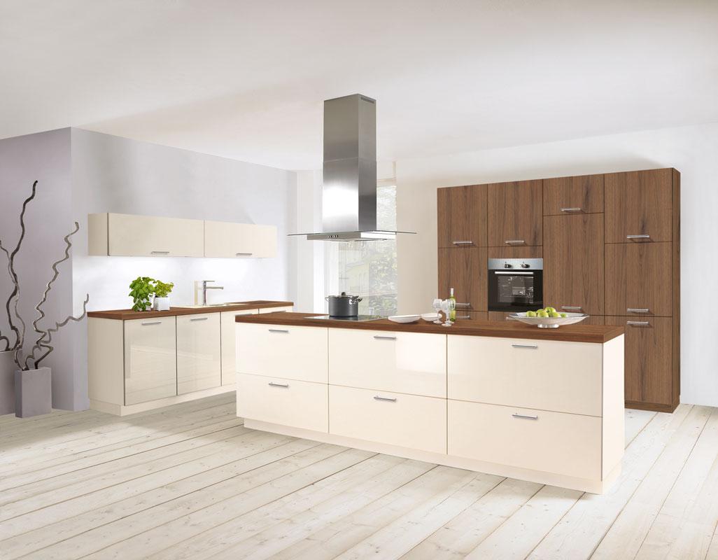 Full Size of Roller Küche Ohne Geräte Küche Ohne Geräte Ikea Respekta Premium Küche Ohne Geräte U Form Küche Ohne Geräte Küche Küche Ohne Geräte
