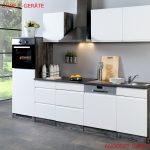 Roller Komplettküche Einbauküche Ohne Kühlschrank Komplettküche Mit Geräten Kleine Komplettküche Küche Einbauküche Ohne Kühlschrank