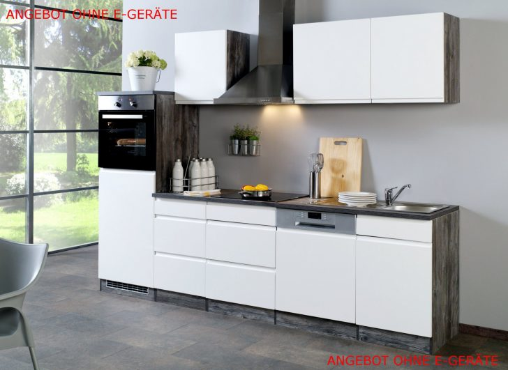 Medium Size of Roller Komplettküche Einbauküche Ohne Kühlschrank Komplettküche Mit Geräten Kleine Komplettküche Küche Einbauküche Ohne Kühlschrank