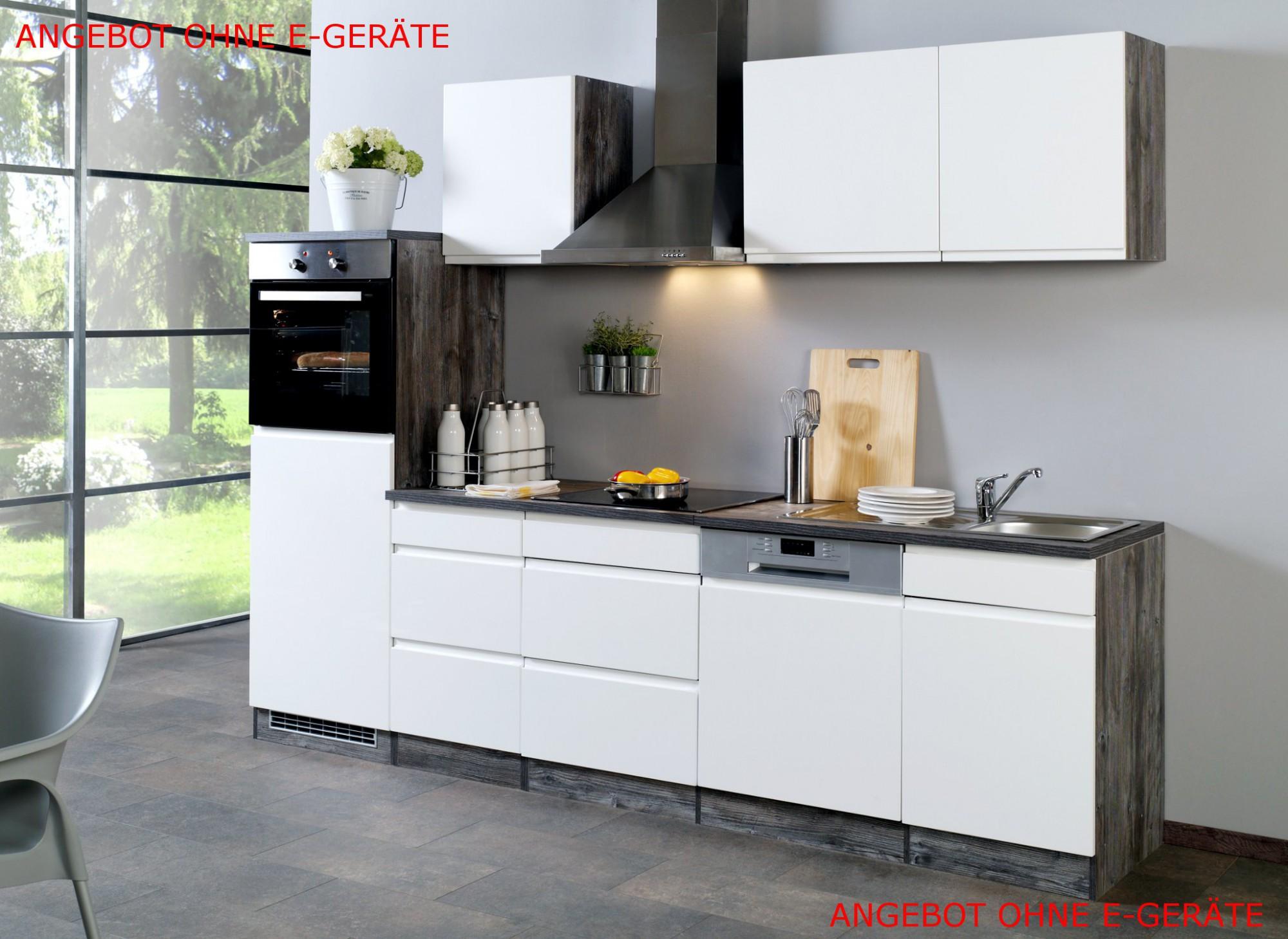 Full Size of Roller Komplettküche Einbauküche Ohne Kühlschrank Komplettküche Mit Geräten Kleine Komplettküche Küche Einbauküche Ohne Kühlschrank
