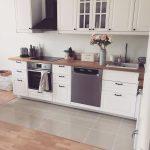 Roller Komplettküche Kleine Komplettküche Günstige Komplettküche Komplettküche Angebot Küche Komplettküche