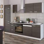 Roller Komplettküche Komplettküche Billig Teppich Küchekomplettküche Mit Elektrogeräten Komplettküche Angebot Küche Komplettküche