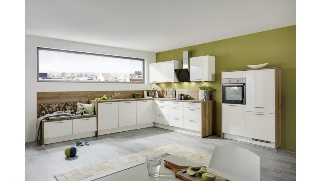 Large Size of Roller Komplettküche Komplettküche Billig Willhaben Komplettküche Komplettküche Mit Elektrogeräten Küche Einbauküche Ohne Kühlschrank