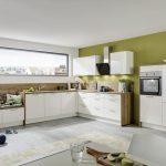 Roller Komplettküche Komplettküche Billig Willhaben Komplettküche Komplettküche Mit Elektrogeräten Küche Einbauküche Ohne Kühlschrank