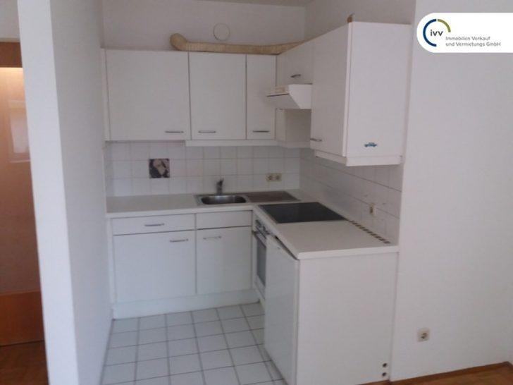 Medium Size of Roller Komplettküche Komplettküche Kaufen Respekta Küche Küchenzeile Küchenblock Einbauküche Komplettküche Weiß 320 Cm Komplettküche Billig Küche Komplettküche
