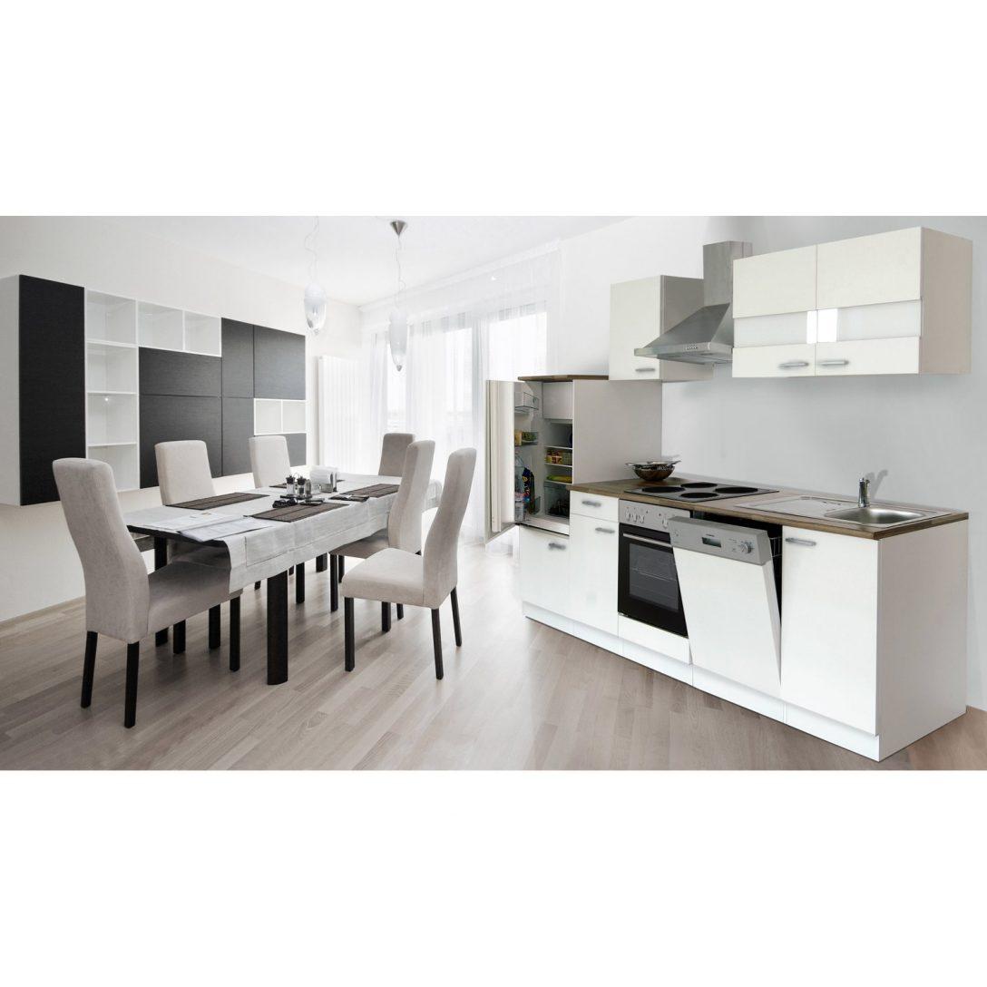 Large Size of Roller Komplettküche Komplettküche Mit Geräten Günstig Einbauküche Ohne Kühlschrank Kaufen Kleine Komplettküche Küche Einbauküche Ohne Kühlschrank